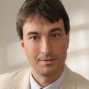 Thomas Kunz