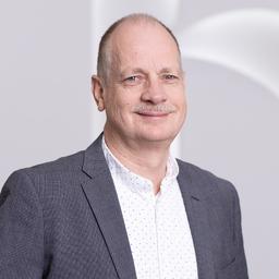 Norbert Döller