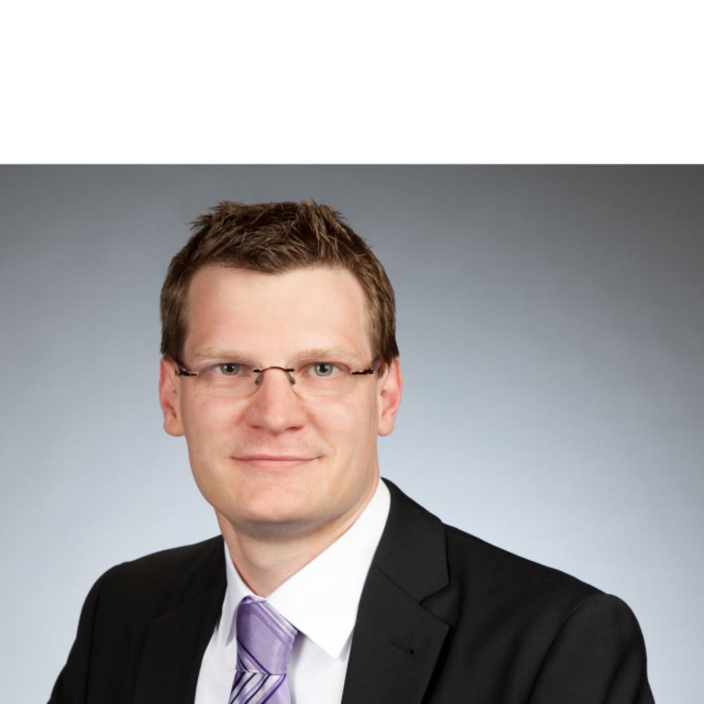 Dr. Thomas Abczynski's profile picture