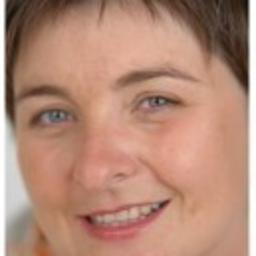 Daniela Buck - 3drittel - Marketing und Kommunikation, Konzeption und Umsetzung - Dreieich