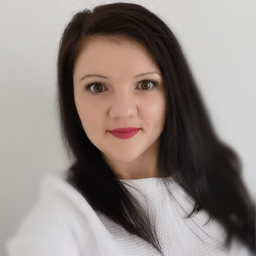 Lydia Manzosow - Xx - Rottweil