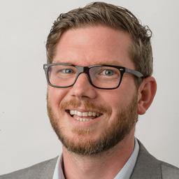 Dipl.-Ing. Sebastian Paschun's profile picture