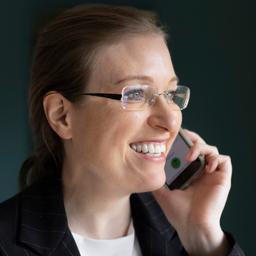 Dr. Veronika von Heise-Rotenburg - Cluno GmbH - München