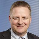Ralph Breuer - Unna