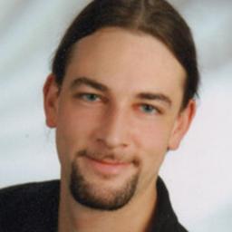 Moris Harzer's profile picture
