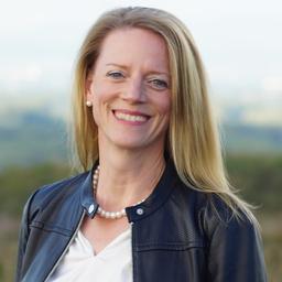 Dipl.-Ing. Tanja Zimmermann's profile picture