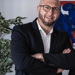 Marcellus Eberle - Finanzkanzlei Günzburg - Günzburg