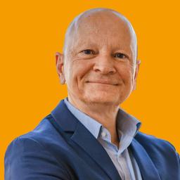 Stefan Schwedler