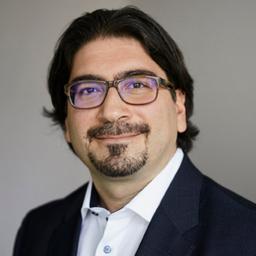 Giovanni Adornetto's profile picture