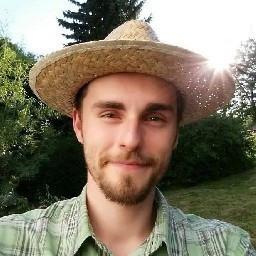 Alexander Matecka's profile picture