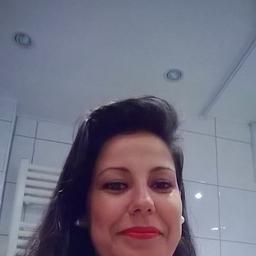 Lobna Abassi's profile picture