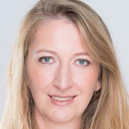 Heidemarie Magyar-Koch