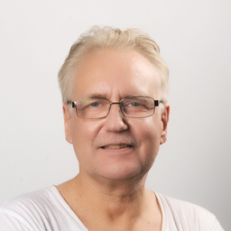 Dietmar Alexy - selbständig - Duisburg