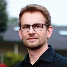 Ralf Heindoerfer