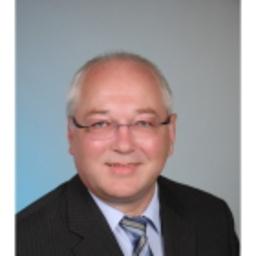 Hans-Jürgen Gräf - Sparkasse Dillenburg - Dillenburg