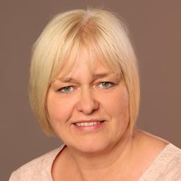 Wera Kupetz's profile picture