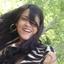 Nuria Cruz Nieto - Martorell