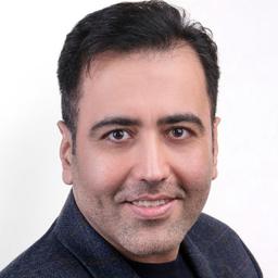 Iman Ahmadi's profile picture