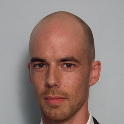 Martin Ganser's profile picture