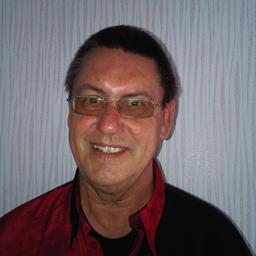 Volker Henke