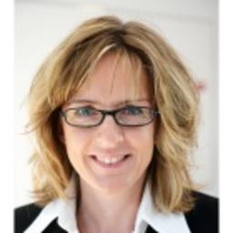 Eva Müller's profile picture