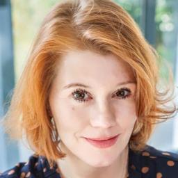 Vanessa Laszlo