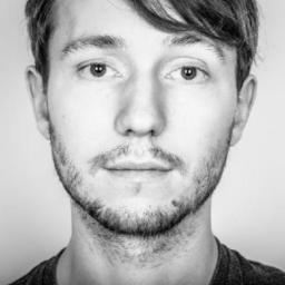 Christian Gitter's profile picture