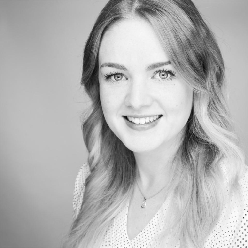 Laura Abbadi's profile picture