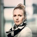 Jennifer Probst - Wuppertal