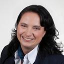 Manuela Groß - Leipzig
