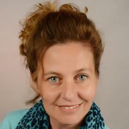 Sabine Arayici's profile picture