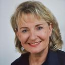 Susanne Rieger - Schwerin