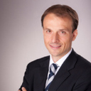 Markus Thomas - Berlin