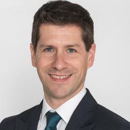 Stefan Braun's profile picture