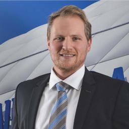 Martin Brand - Allianz Hauptvertretung Martin Brand - Meuselwitz