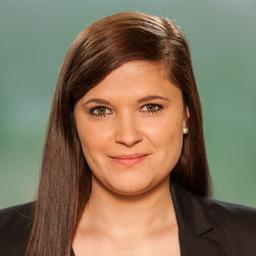 Katharina Gieseke's profile picture