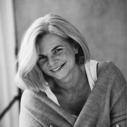 Claudia Allen's profile picture