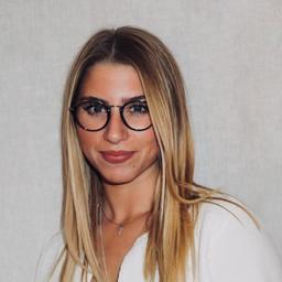 Julia Britz's profile picture
