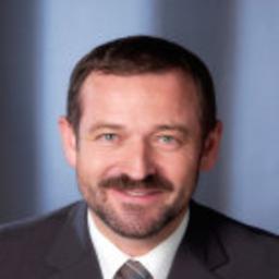 Prof. Dr Bernd Hindel - Method Park Software AG - Erlangen