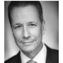 Holger Pfund's profile picture