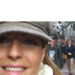 Vanesa Muñoz Sanz - TDO.ES- Publicidad en Internet - Alicante