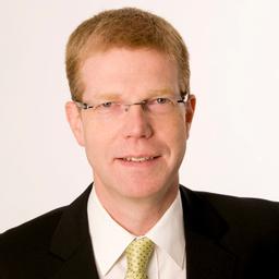 Holger Hostrup