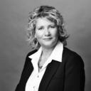 Kerstin Sander - Homeoffice in Gotha