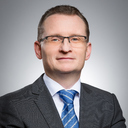 Frank Jacob - Halle