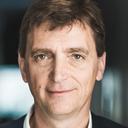 Dr. Jürgen Faisst
