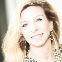 Alexandra Frühwirth - Buchbar bei XING Coaches + Trainer - Maulbronn