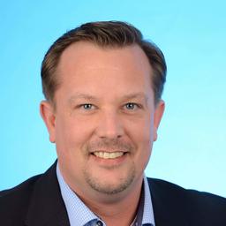 Axel Lagemann's profile picture