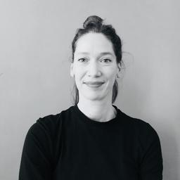 Julia Schmidt - studiojuliaschmidt.de - Hamburg