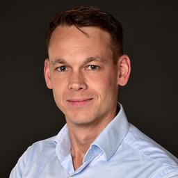 Sebastian Allzeit's profile picture