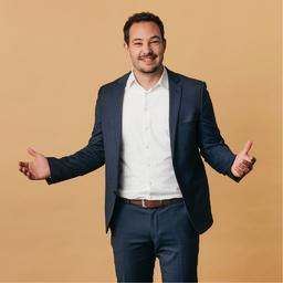 Dennis Pfitzmayr - Metafinanz Informationssysteme GmbH (Allianz Group) - Augsburg